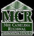 MCRAR_Logo_edited.png