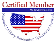 Military_Relocation_Specialist-200_edite