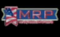 MRP_Logo_edited.png