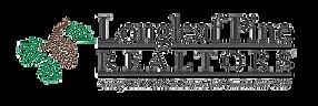 Longleaf-Pine-Realtors-logo-002_edited.p