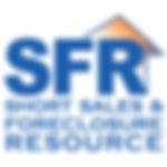 SFR_logo_.jpg