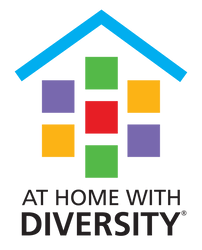 AHWD-logo 2.png