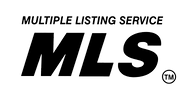 MLS-Realtor-logo-font_edited.png