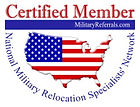 Military_Relocation_Specialist-200.jpg