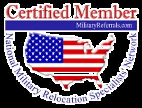 Military_Relocation_Specialist-200_edite