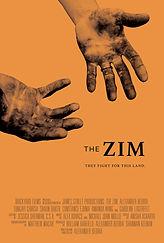 Zim_Poster_web.jpg