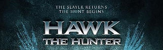 Hawk The Hunter (2).jpg