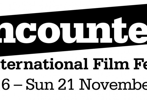 Encounters International Film Festival Entrants Preview