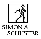 Simon & Schuster.png