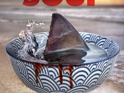 Documentary Tackling Shark Finning Seeks Crowdfunding Help