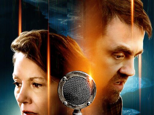 Things Get Spooky in new VOD Release Dead Air