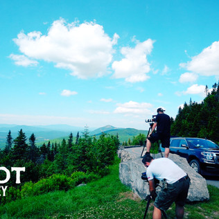 New Bigfoot documentary Comes to VOD