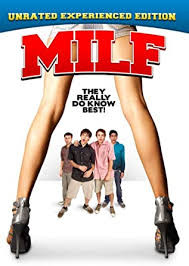 MILF: The Asylum's American Pie - Review