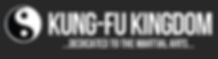 kfk_websitev5_logo1.png