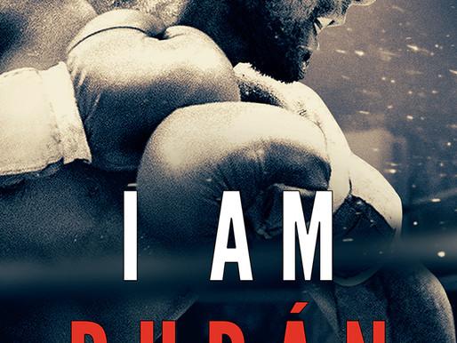 I Am Duran Documentary Finally Arrives