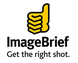 85055-imagebrief-logo-get-the-right-shot