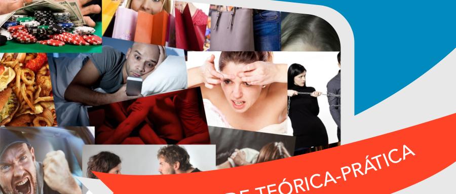 XII Transtorno do Controle do Impulso | Teórico-Prático