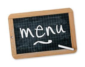 les_menus_du_coaching_ligne_en_ligne.jpg