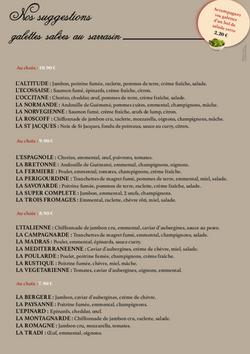 2020 page 5 v2