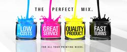 printing mix 3.png