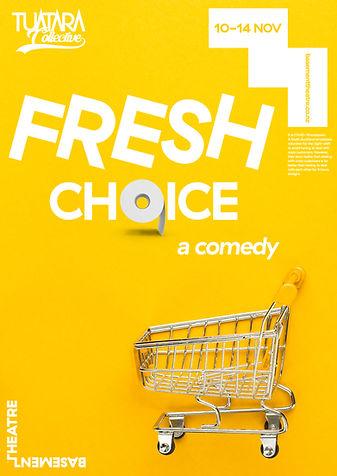 Fresh Choice Poster (Updated).jpg
