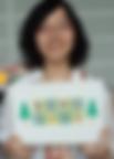 家庭教師 東北大 大学院生 髙橋恵美 情報科学研究科 女性教師
