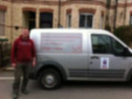 electrician bishopsteignton, electrician teignmouth, electrician newton abbot, electrician dawlish, electrician torquay, electrician paignton