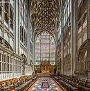 GloucesterCathedral.jpg
