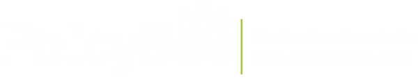 pb-logo-strapline-white.png