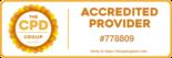 CPD Logo Website.png