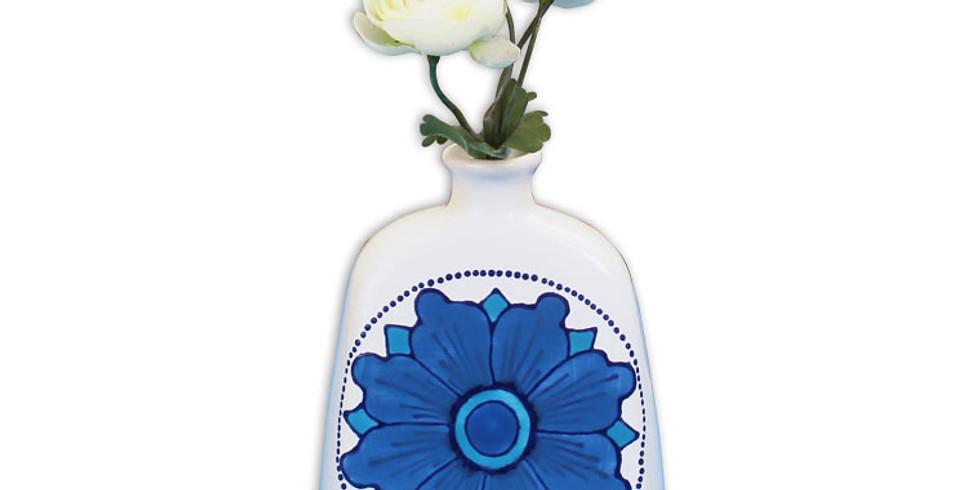 Mom's Vase Kit