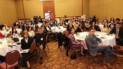 Emerging Tech Leadership Summit Sacramento