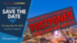 ETLS postponed.jpg