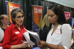 TechLatino Career and Business Expo