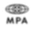 MPA 184.png