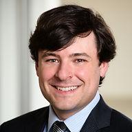 Jens Manuel.jfif