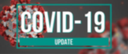 COVID-19-update-webheader_edited.jpg