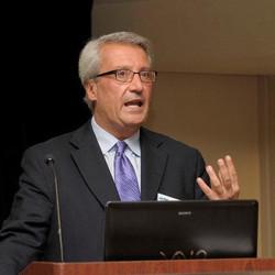 Francisco Montero Chairman TechLatino