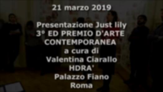 Istantanea 1 (24-03-2019 20-16).png
