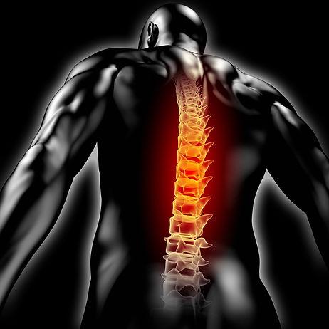 OGP Orthopädische Gemeinschaftspraxis Chirurg, Chirurgie, Orthopäde, Orthopädie, Unfallchirurgie
