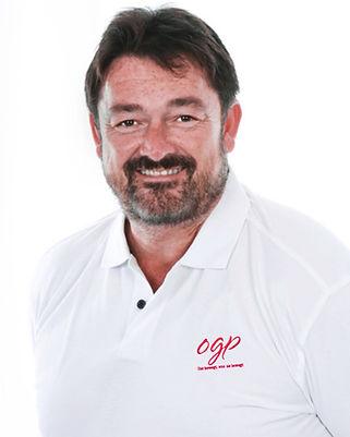 Markus Schneppenheim