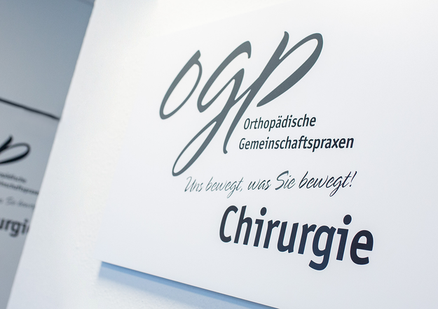 ogp_herten_chirurgie-1png