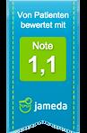 jameda-siegel-10-196x300.png