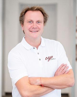 Carsten Moser