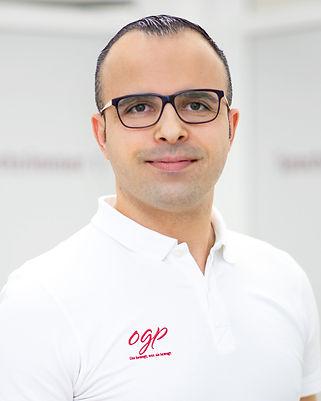 Ramy Al Dakhlallah