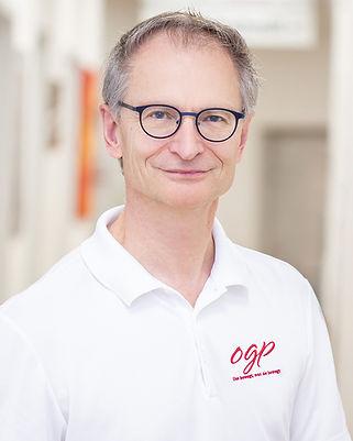Holger Herwegen
