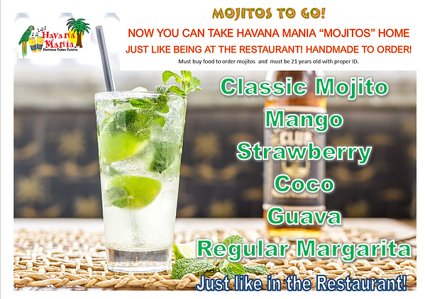 FAMOUS MOJITOS.png