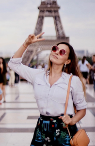 life in paris france pros and cons