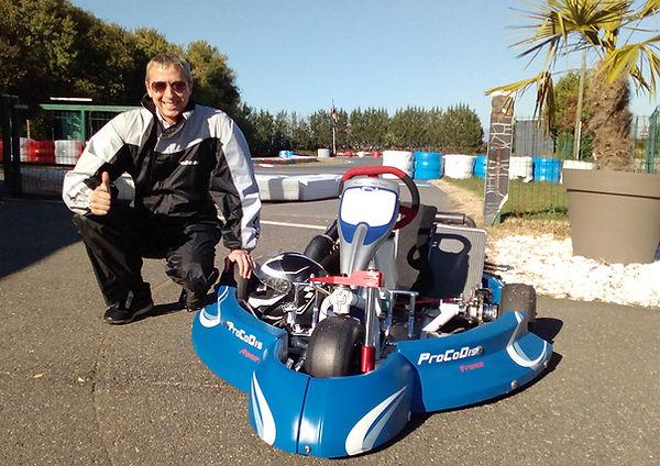 2018-09-27_X-Trium-Patrick-Circuit-Leopa