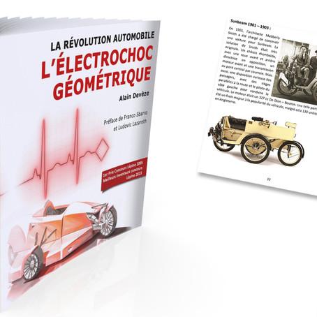 L'électrochoc Géométrique